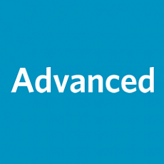Cambridge English: C1 Advanced
