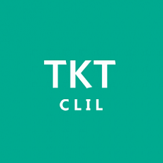 TKT: Content and Language Integrated Learning