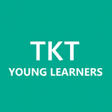 TKT: Young Learners