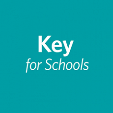 Cambridge English: A2 Key for Schools