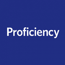 Cambridge English: C2 Proficiency