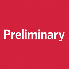 Cambridge English: B1 Preliminary